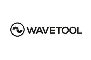 Wavetool - Audio Monitoring
