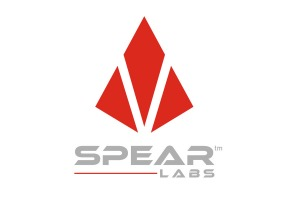SPEAR Labs - In-Ear Kopfhörer